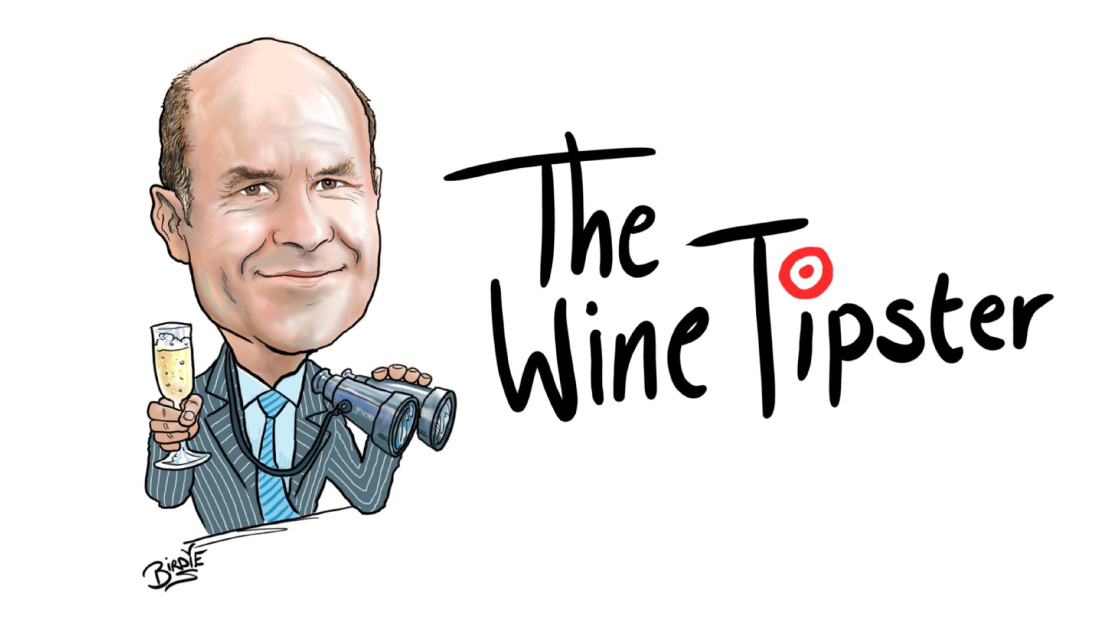 Wine Tipster